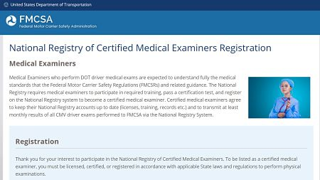News & Events Fmcsa Dot Medical Exam Forms on medical discharge form, medical product evaluation form template, medical consult form, medical history and examination form, medical physical examination form, medical chief complaint form template, medical physical assessment form, sample medical history form, medical certificate form, medical form examples, medical history and physical form, medical waiver form, medical questionnaire form, medical clearance form, medical consultation form, adult medical history form, sample medical report form, medical examination form template, general medical examination form, medical check up form,